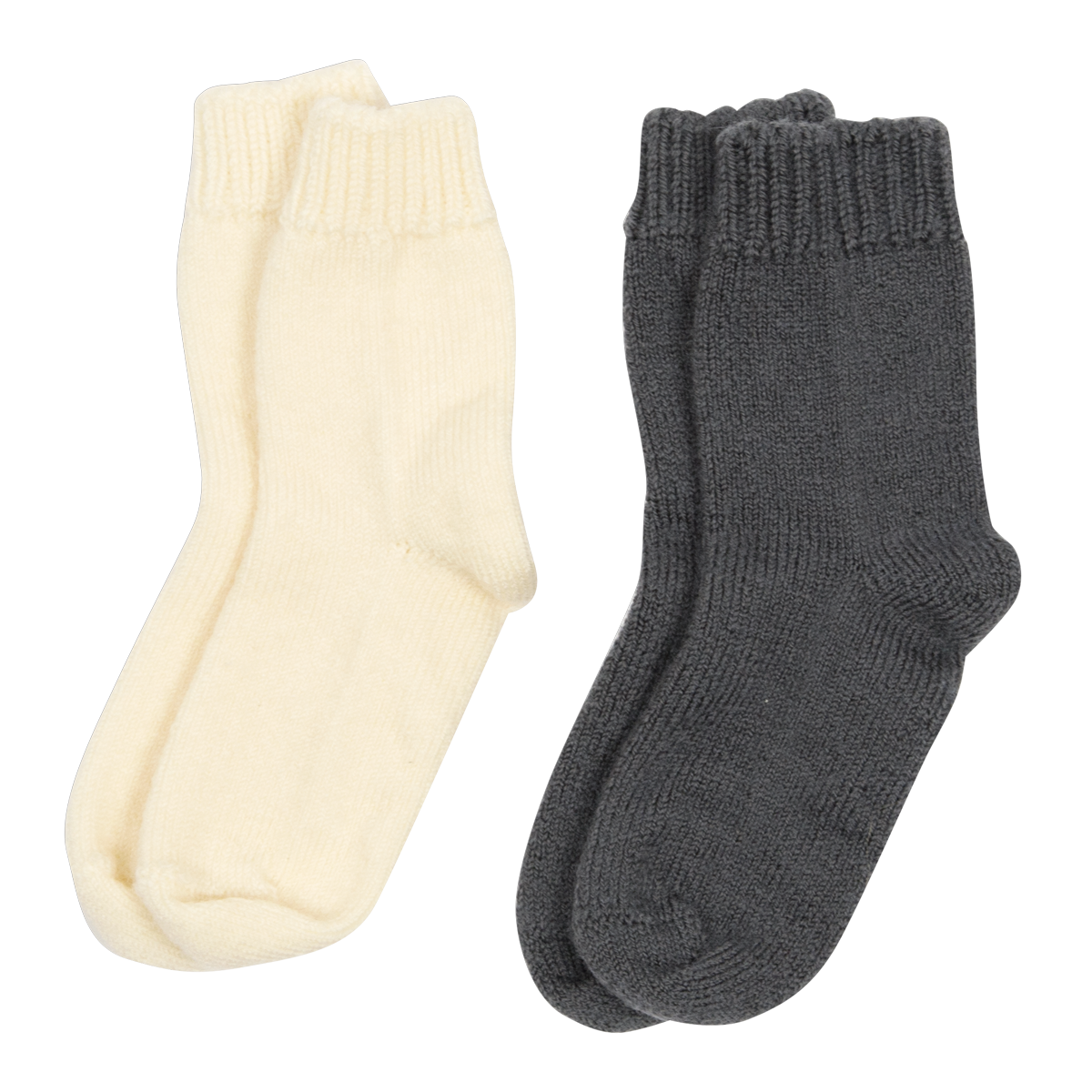 duo chaussettes de naissance pour les b b s agathe et georges agathe et georges. Black Bedroom Furniture Sets. Home Design Ideas