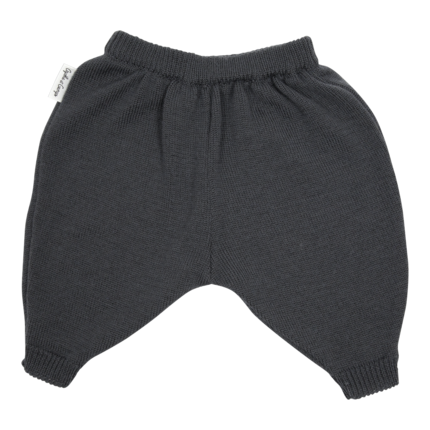 vetement-bebe-layette-pantalon-en-laine-merinos-gris-douce-naturelle