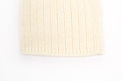 vetement-bebe-layette-bonnet-en-laine-merinos-ecru-douce-naissance-naturel.jpg.jpg