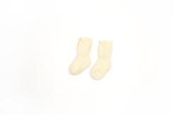 vetement-bebe-layette-chaussons-en-laine-merinos-ecru-maternité-naissance.jpg