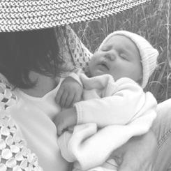 couverture de bebe-en laine merinos-naissance-ecrue-douce-chaude-fine-emmaillotage-naturelle