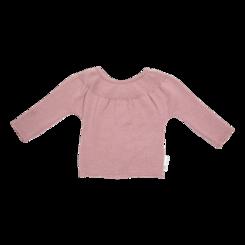 Brassière Lila rose