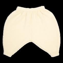 Pantalon Francis écru