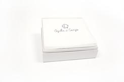 vetement de bebe-layette-en-laine-merinos-cadeau de naissance