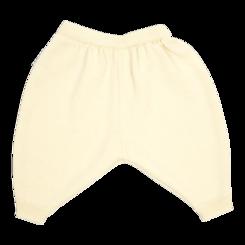 Pantalon Basile