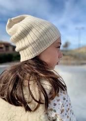 gilet laine des Pyrénées